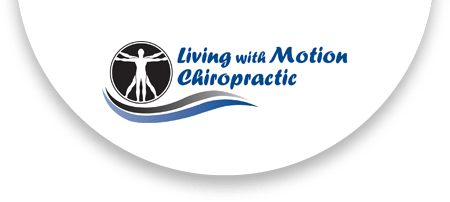 Chiropractic Loveland OH Living with Motion Chiropractic logo